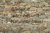 Gregor – leidenschaftlicher Natursteinverbauer